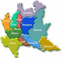 Lombardia: 5 domande verdi ai candidati