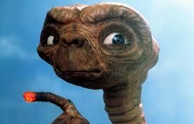 UFO, ET, avvistamenti… cambia il punto di vista