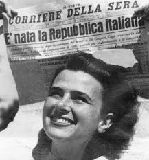 Auguri all'Italia, in tutti i sensi