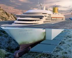 Cosa ricorderemo della Costa Concordia?