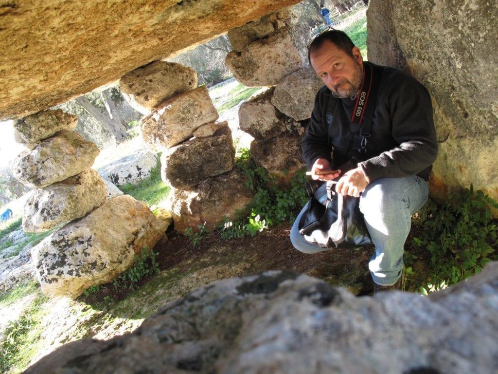 Un popolo perso tra i due mari, il Salento misterioso sulle tracce degli antichi Messapi