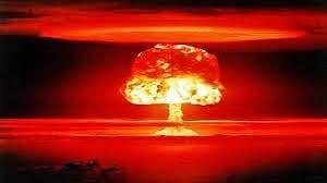 Hiroshima e l'era del cervello in fumo