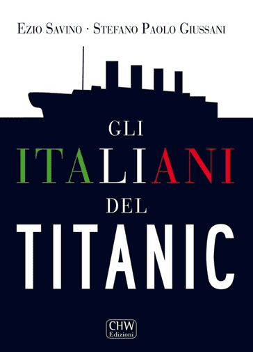gli-italiani-del-titanic