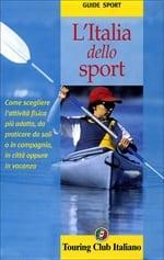 italia-dello-sport