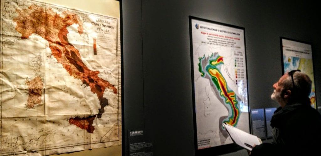 terremoti-il-confronto-tra-una-delle-prime-mappe-sismiche-mai-redatte-e-una-recentissima