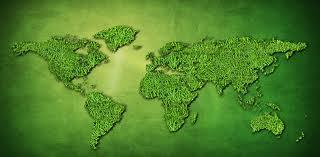 Viaggiare in verde, l'anima del turismo eco e sostenibile