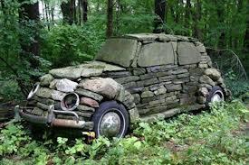 Vuoi l'auto ecologica? Pedala e attento alle eco-frottole!