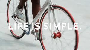 Il bello della bici: un videomanifesto