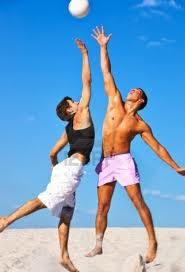 Allenarsi e stare in forma senza noia è un gioco