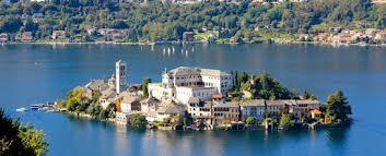 L'Italia dei posti più …