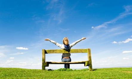 Elisir di giovinezza in nove cibi facili