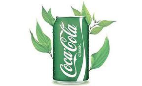 Hai già provato la coca verde? E' legale, tranquillo…