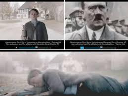Prevenire il pericolo prima che nasca: Adolf Hitler