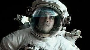 Quanto di più vicino al volo spaziale potrai provare