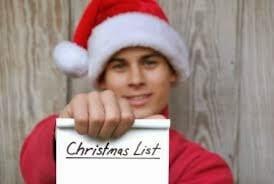 Il 14 e 15 dicembre fai un regalo facendo del bene all'ambiente