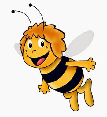 Obama sta con le api