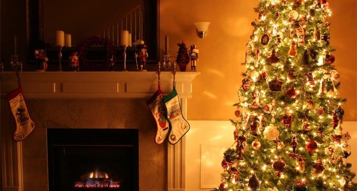 Un regalo di Natale a…. ? Qualche idea last minute non solo per gli orsi