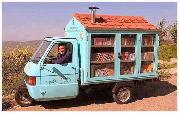 20131028-biblioteca-movel