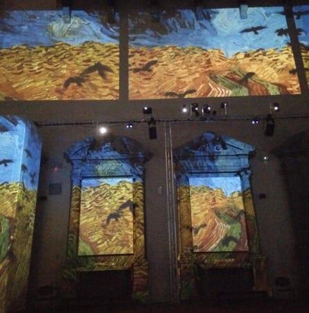 Scorpacciata.di.colori.e.suoni.nella.multimedialit..di.Van.Gogh.Alive