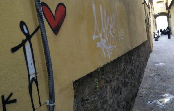 Street.art.tra.i.vicoli